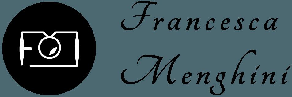 Francesca Menghini